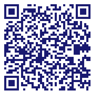 QR-Code for Hoffman Morris Law