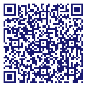 QR-Code for Hoffmans Trenching Inc