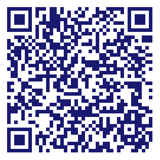 QR-Code for Hoffner Real Estate