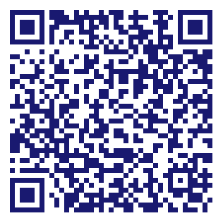QR-Code for Hogan Dedicated Svc