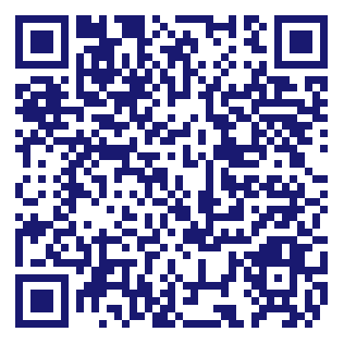 QR-Code for Hogan Frick Law