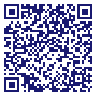 QR-Code for Hogan Law Offices