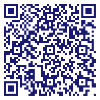 QR-Code for Hogans Window Cleaning Svc