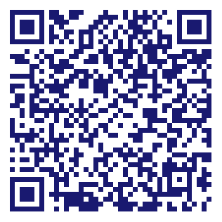 QR-Code for Hoghead Solutions