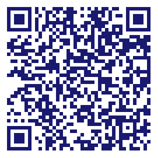 QR-Code for Hokie Mining Co