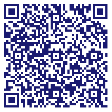 QR-Code for Hol-n-one Donut Co Of Arkansas