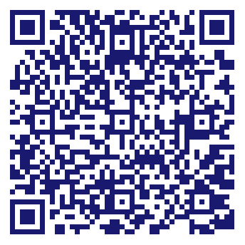 QR-Code for Holbrook Global Strategies