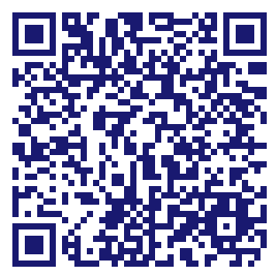 QR-Code for Holcomb Brothers Inc.