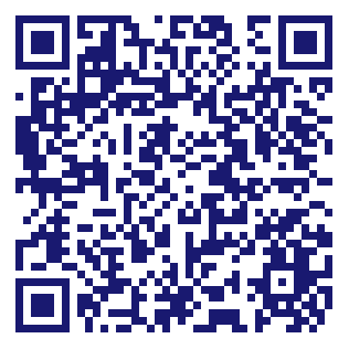 QR-Code for Holcomb Farms