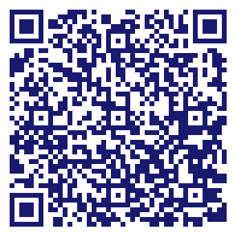QR-Code for Holdrege Heating & Ac