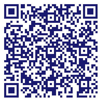 QR-Code for Hole Opener Corporation