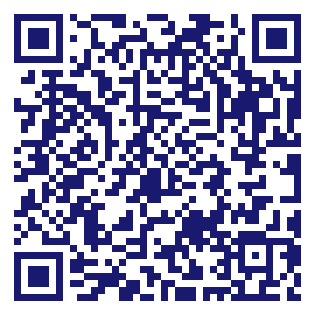 QR-Code for Holiday Express