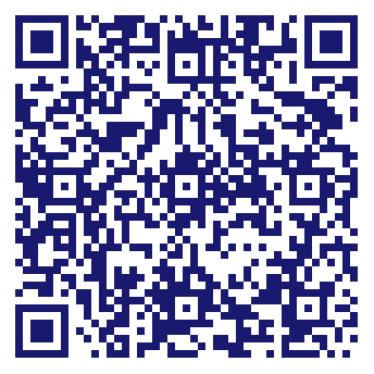QR-Code for Holiday House Pet Resort