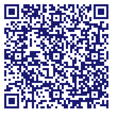 QR-Code for Holiday Inn ARLINGTON AT BALLSTON