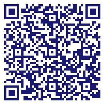 QR-Code for Holiday Inn Express Airport