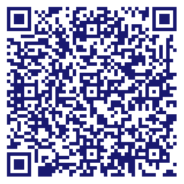 QR-Code for Holiday Inn Express Jacksonville-South