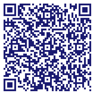 QR-Code for Holiday Inn Express Kansas City - at the Legends