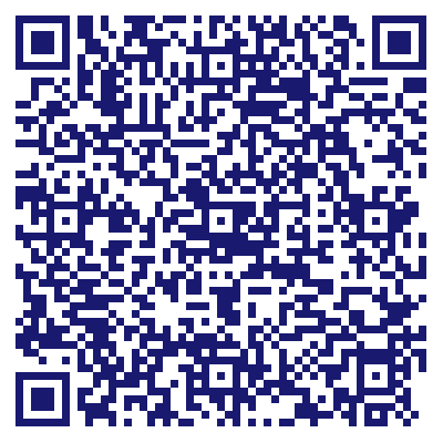 QR-Code for Holiday Inn Express & Suites Council Bluffs - Conv Ctr Area