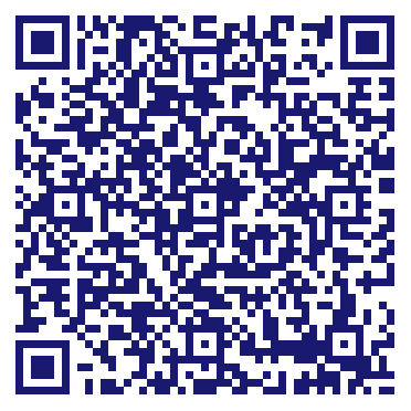 QR-Code for Holiday Inn Express & Suites Dover