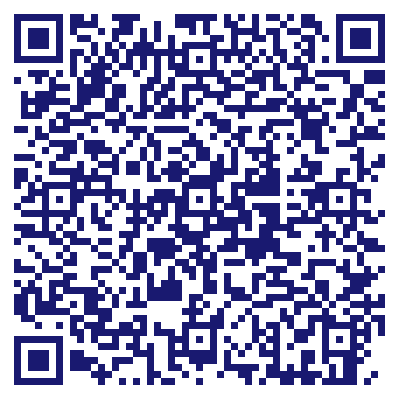 QR-Code for Holiday Inn Express & Suites SALT LAKE CITY WEST VALLEY