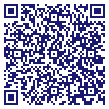 QR-Code for Holiday Inn Express & Suites SHELBYVILLE