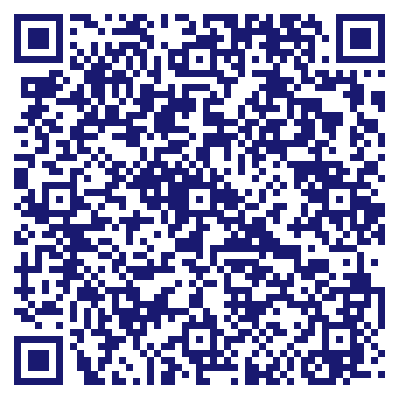 QR-Code for Holiday Inn Express & Suites SOUTHPORT - OAK ISLAND AREA