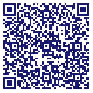 QR-Code for Holiday Inn Express & Suites SUPERIOR