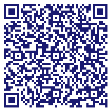 QR-Code for Holiday Inn Express & Suites TULLAHOMA
