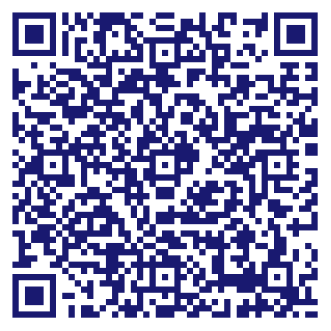 QR-Code for Holiday Inn Express & Suites UTICA