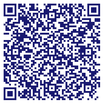 QR-Code for Holiday Inn Express & Suites West Plains Southwest