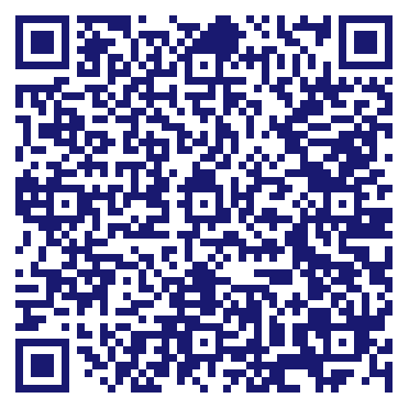 QR-Code for Holiday Inn Express & Suites Williamsburg