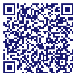 QR-Code for Holiday Inn Fargo
