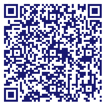 QR-Code for Holiday Inn Knoxville N - Merchant Drive