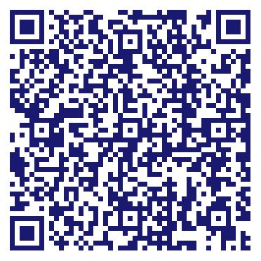 QR-Code for Holiday Inn Rutland-Killington Area