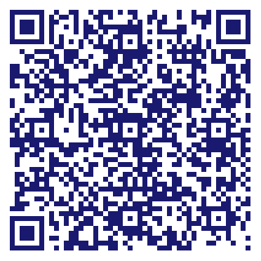 QR-Code for Holiday Inn WEST YELLOWSTONE