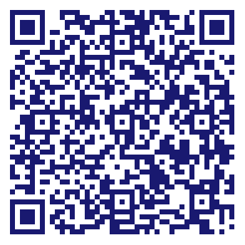 QR-Code for Holiday Office Park Svc