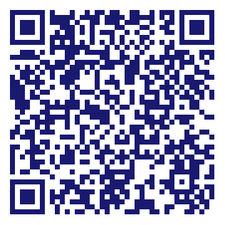 QR-Code for Holiday Pools