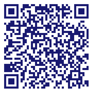 QR-Code for Holiday Realty
