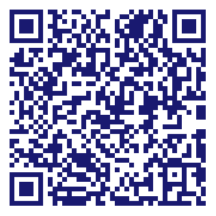 QR-Code for Holiday Stationstores