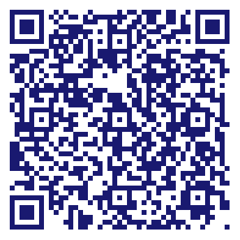 QR-Code for Holiday Treasures & Gifts