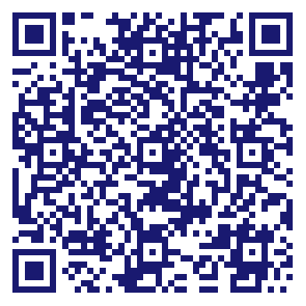 QR-Code for Holiday Van & Storage
