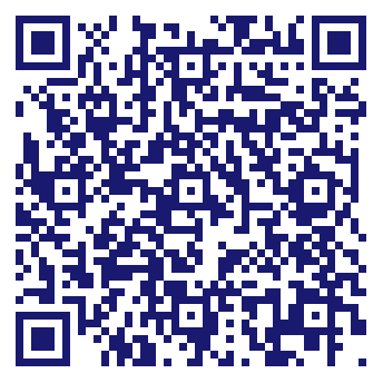 QR-Code for Holistic Fertility Center