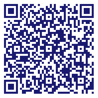 QR-Code for Holistic Healing Natural