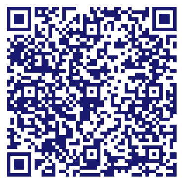 QR-Code for Holistic Health and Bodywork