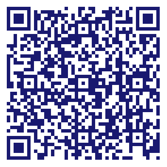 QR-Code for Holladay Engineering Co