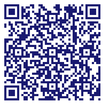 QR-Code for Holland Furniture Store