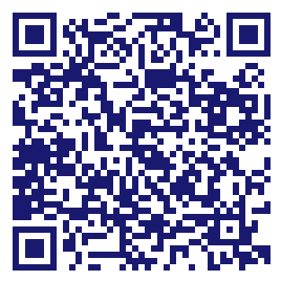 QR-Code for Holland Signs Inc