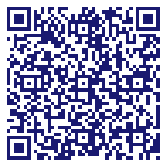 QR-Code for Holland-riveria Apartments