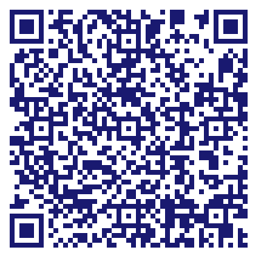 QR-Code for Holley Cold Storage Fruit Co