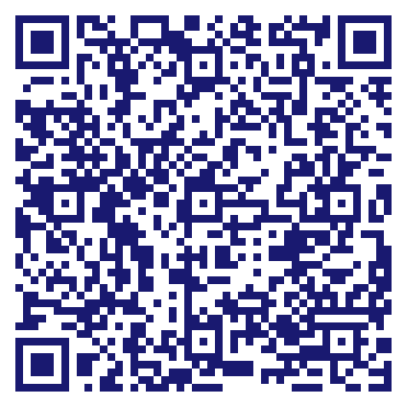 QR-Code for Hollingsworth Custom Services
